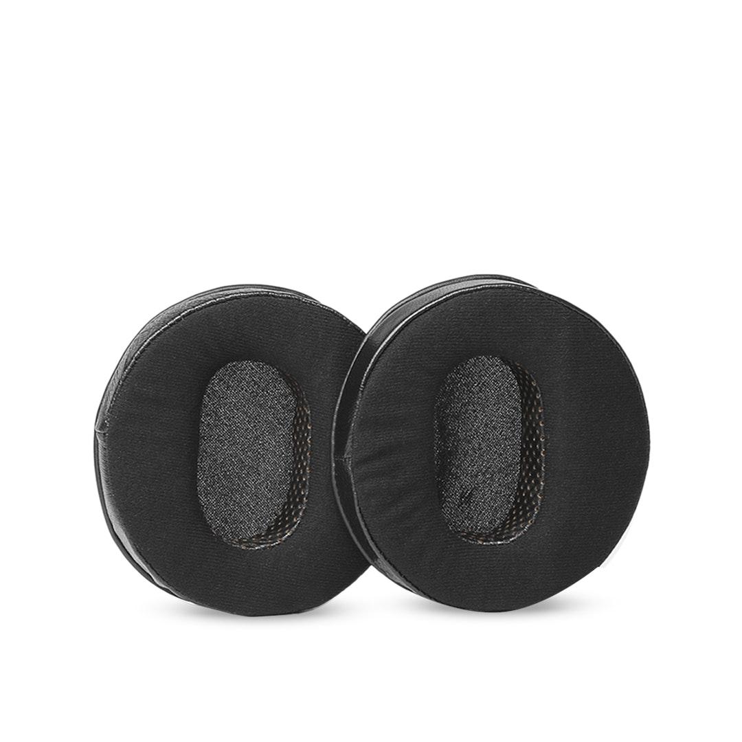 Dekoni Premium Pads: Audiophile Models
