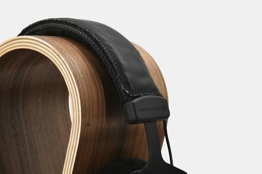 Dekoni Replacement Headband for Beyerdynamic Headphones