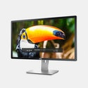"Dell 28"" Ultra HD Monitor"