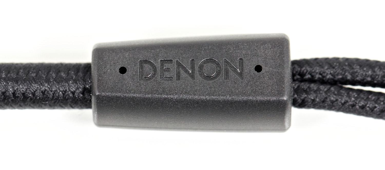 Denon D5000 Audiophile Headphones
