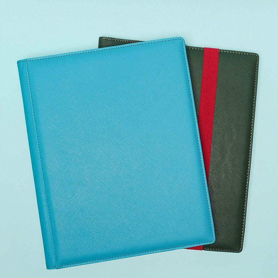 Dex Protection 9-Pocket Binder (2-Pack)