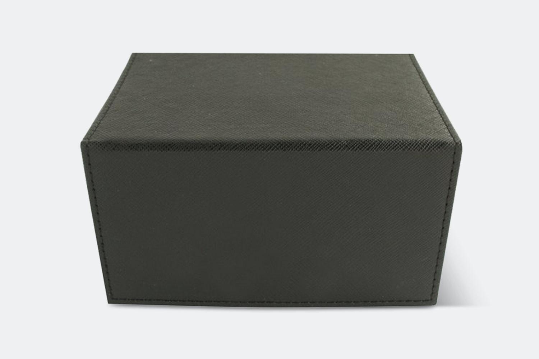 DEX Protection Creation Line: Medium (2-Pack)