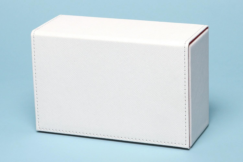 Carte Blanche (White)