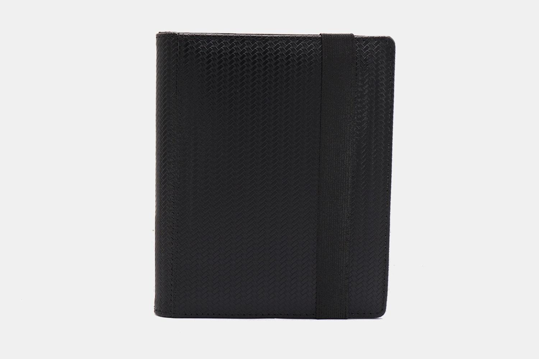 DEX Protection LE 9-Pocket Binder (2-Pack)