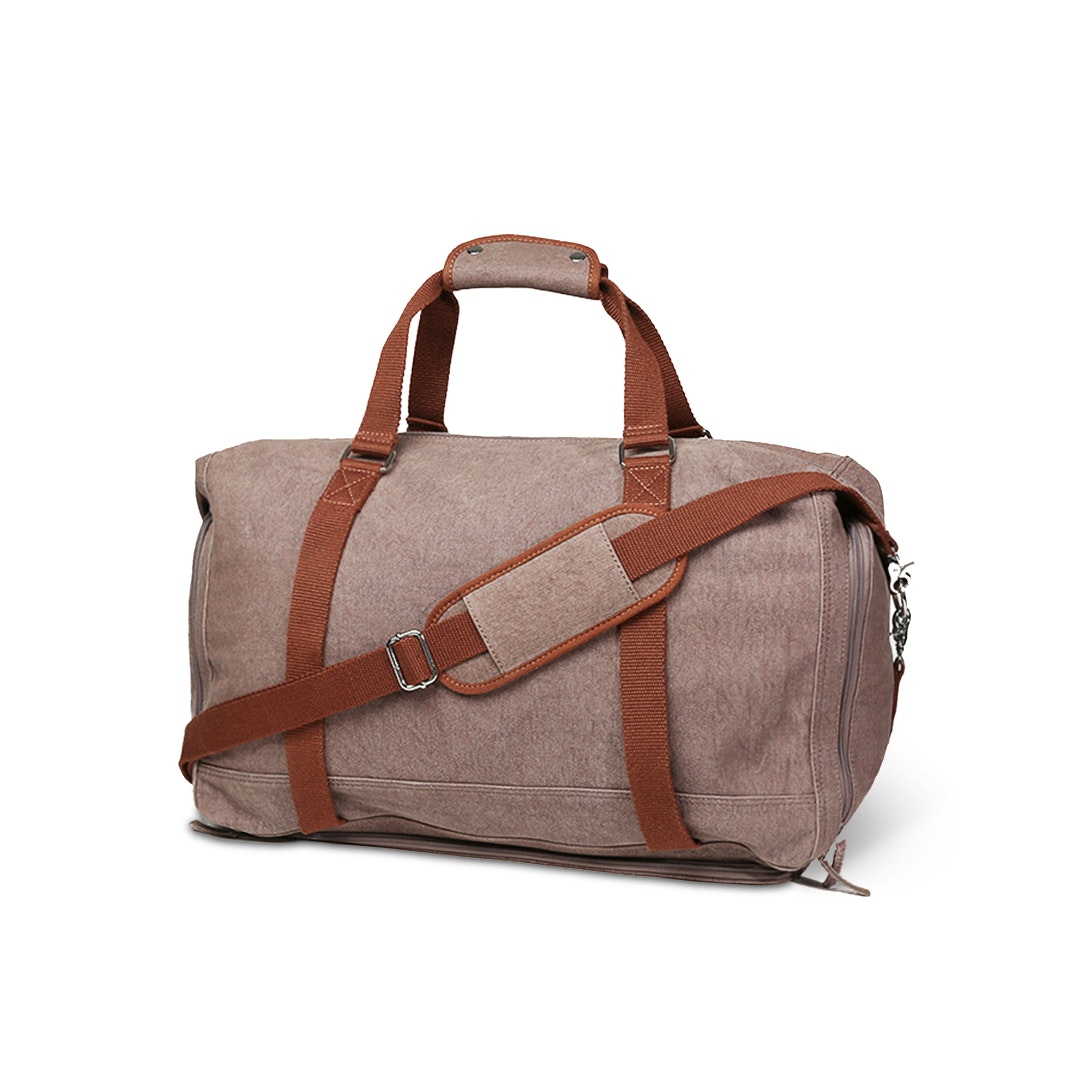 Dezzio Duffel Bag