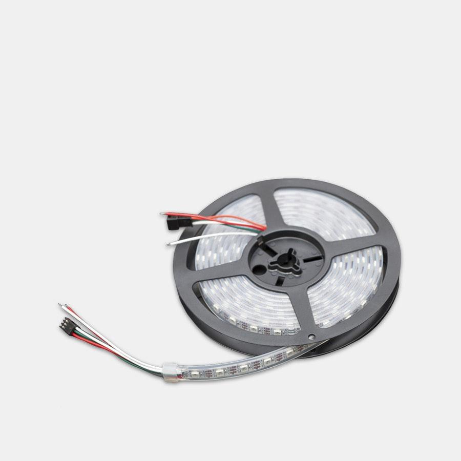 DFRobot Digital RGB 180-LED Strip (3 Meters)