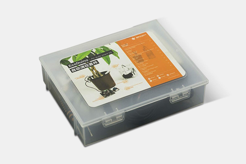DFRobot EcoDuino Auto Planting Kit