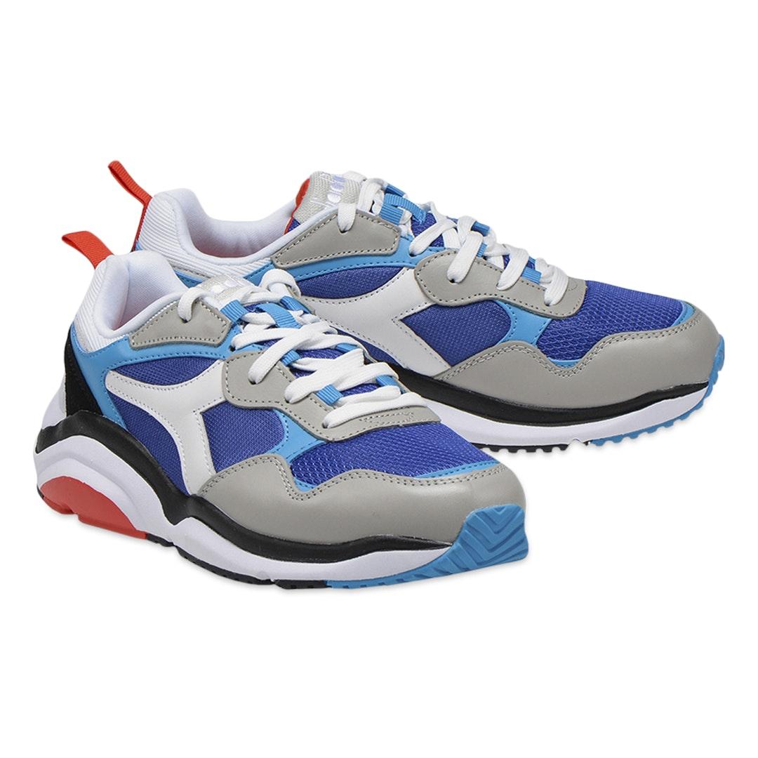 Diadora Whizz Run Sneakers | Price