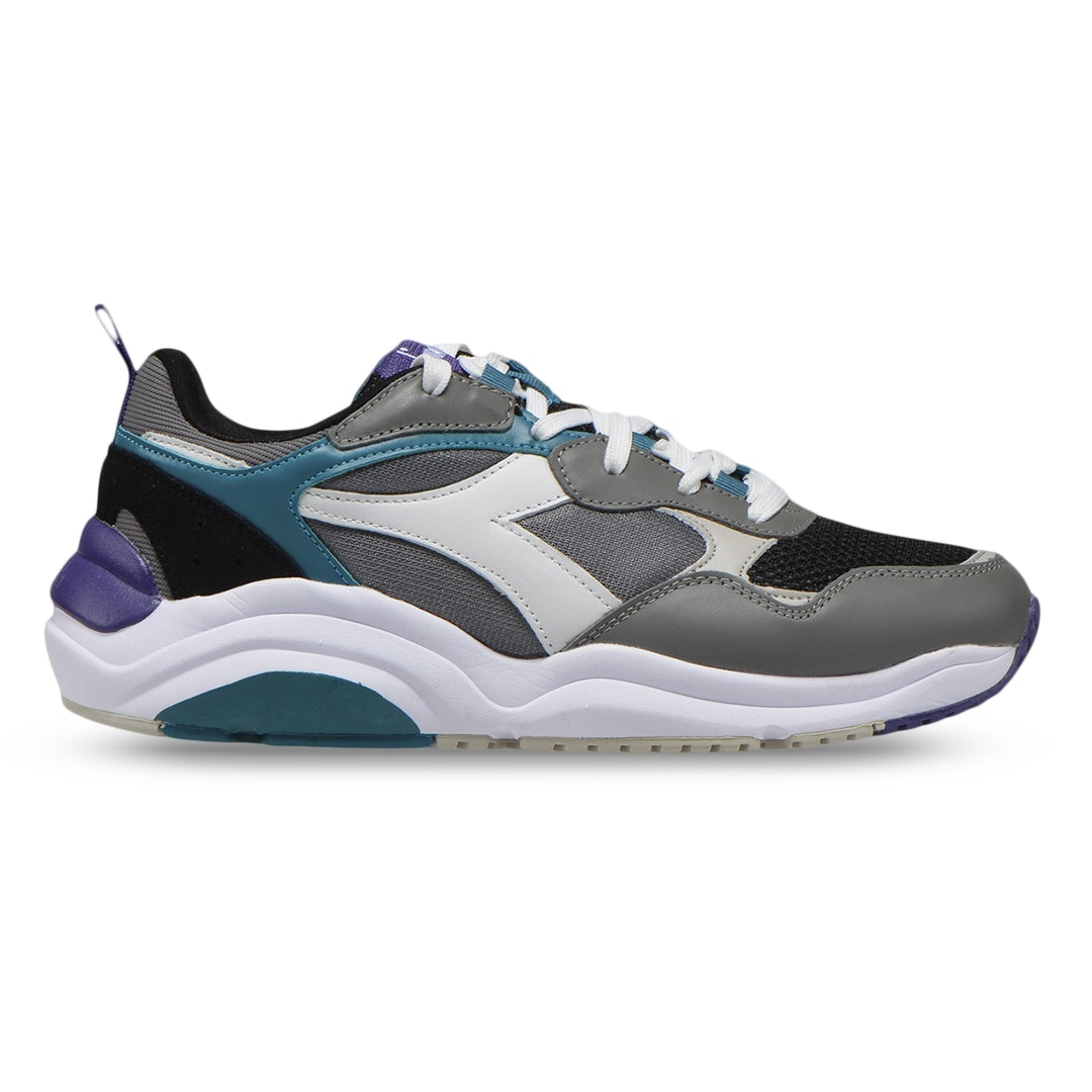 Diadora Whizz Run Sneakers
