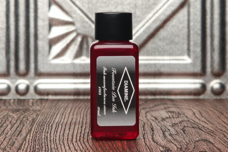 Diamine 30ml Ink (5-Pack)