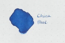 China Blue