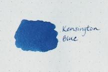 Kensington Blue