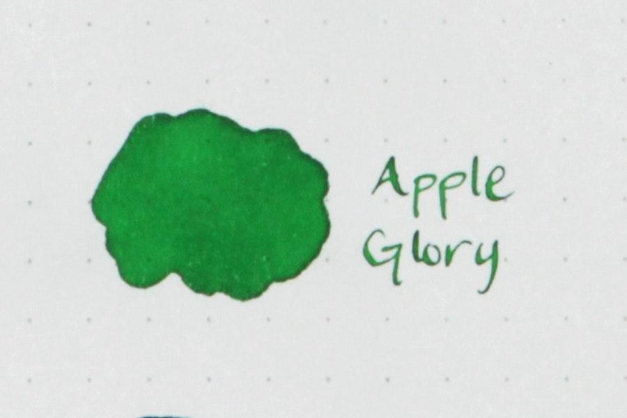Apple Glory