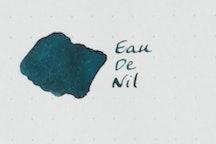 Eau De Nil