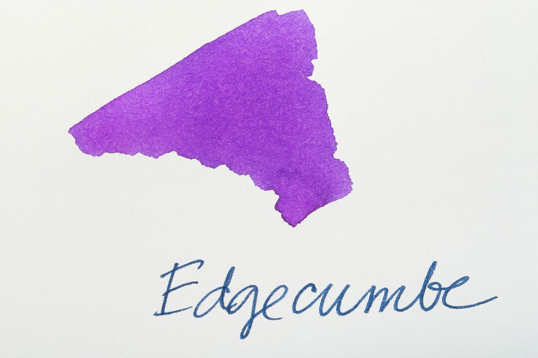 Edgcumbe (Lavender)