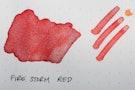 Firestorm Red