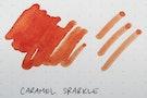 Caramel Sparkle