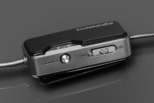 DS-321D