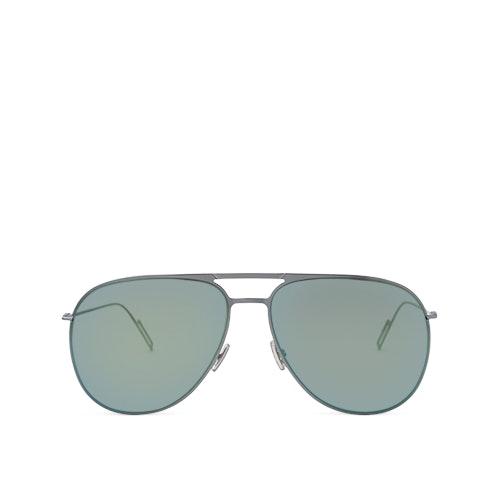 Dior Homme 0205S Aviator Sunglasses