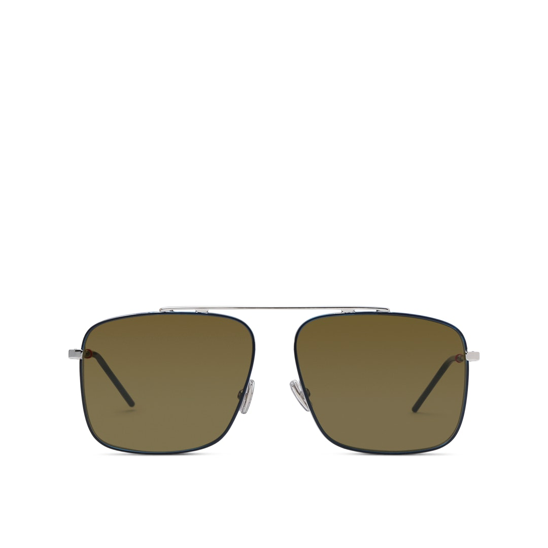 Dior Homme 0220S Sunglasses