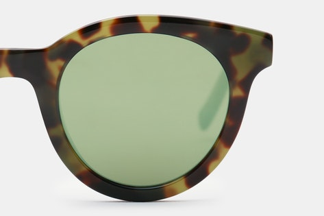Gallery Source · Dior Homme Black Tie 218S Round Sunglasses Price   Reviews  Massdrop f2df562cc559