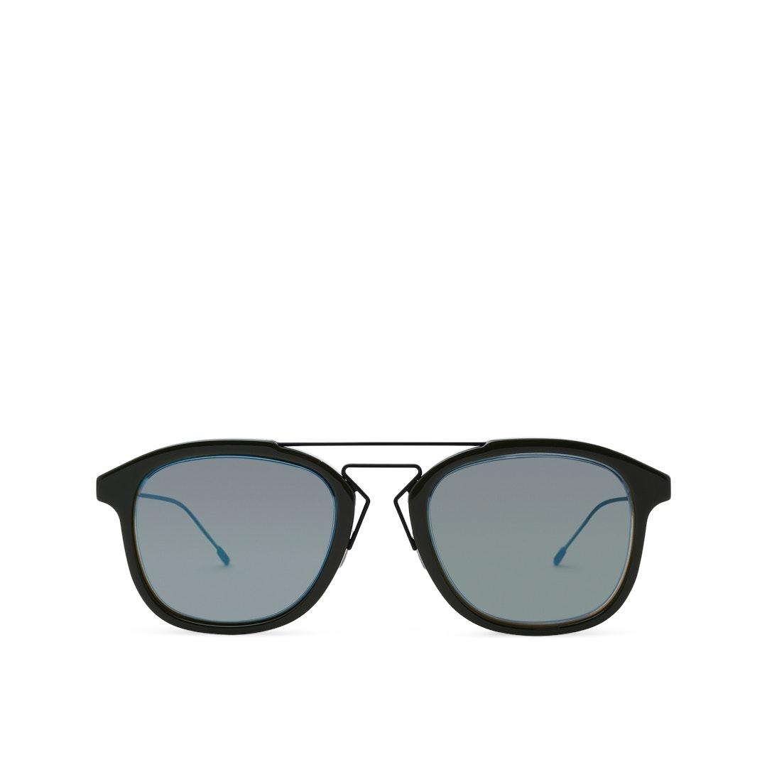 Dior Homme Black Tie 227S Sunglasses