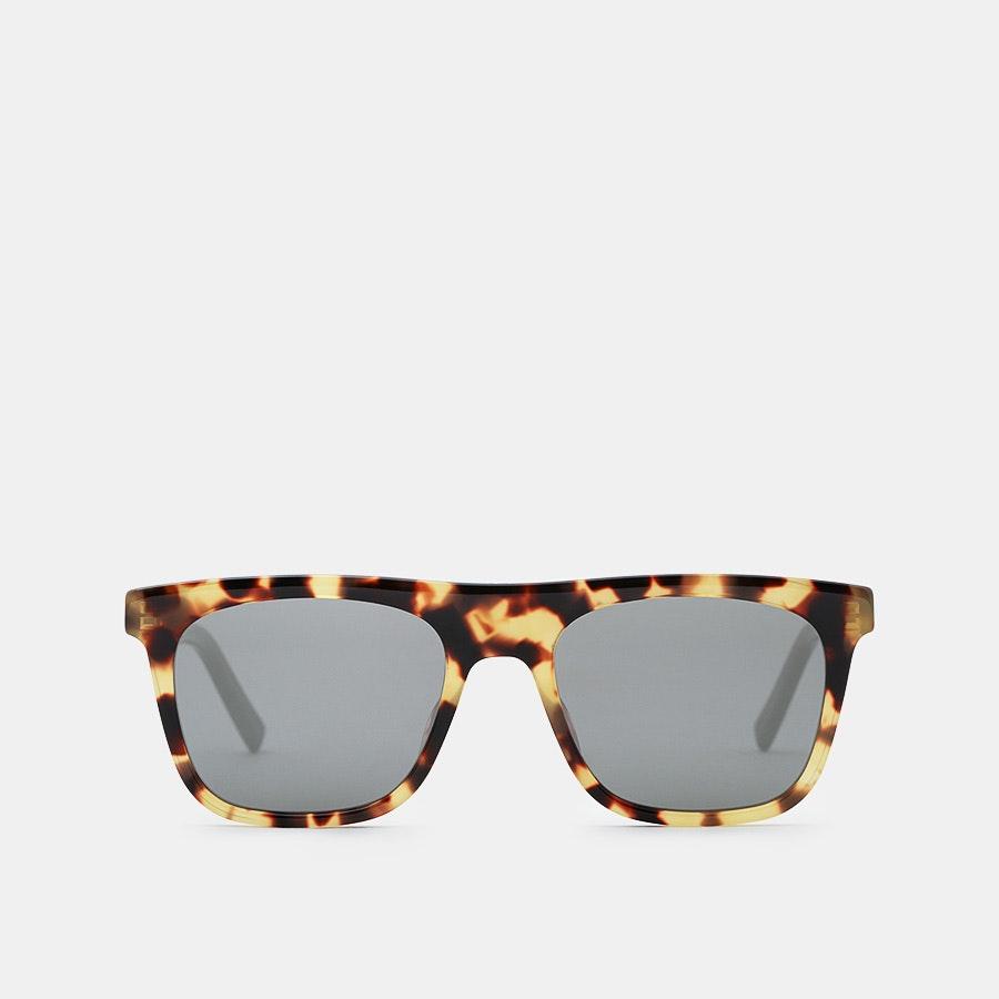 Dior Homme DiorWalk 581 Sunglasses