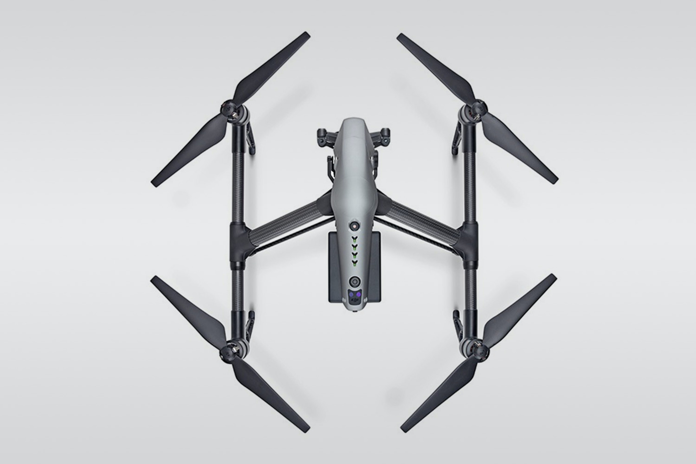 DJI is the worlds leading producer of camera drones and stabilizers Check out our Phantom Mavic and Spark drones Ronin and Osmo gimbals and more!