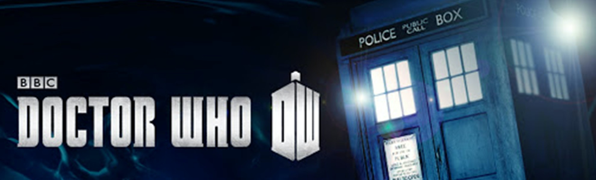 Doctor Who: Time of the Daleks Game Pre-Order