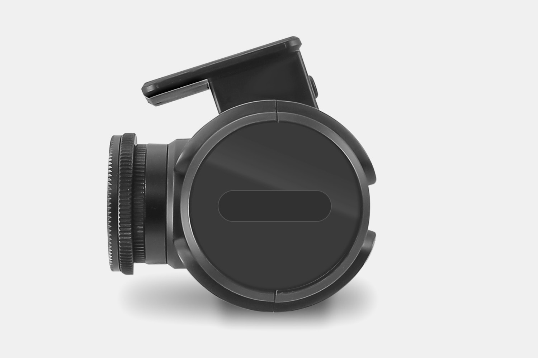 DOD RC400S Dash Camera