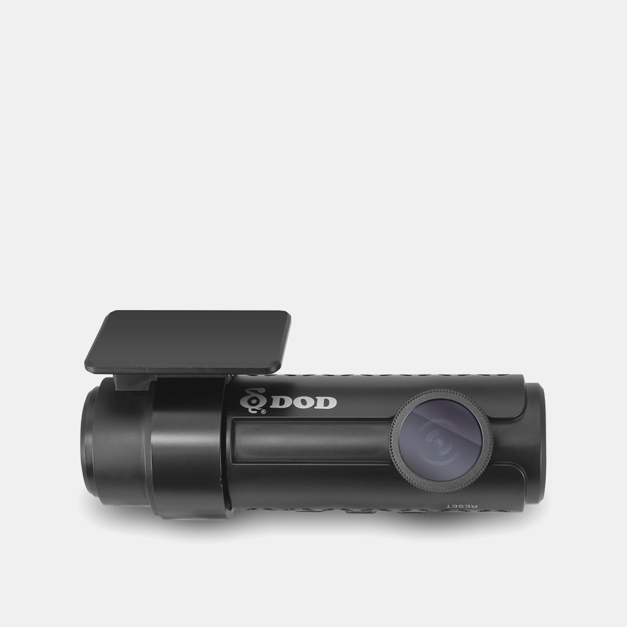 DOD RC400S Dash Camera