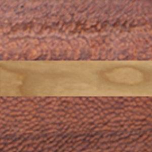 Premium –Leopardwood/Cherry