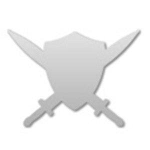 Aluminum: Coat of Arms