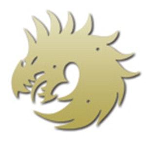 Brass: Dragon 1
