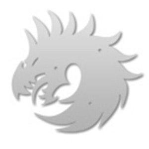 Aluminum: Dragon 1