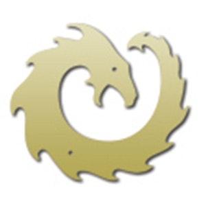 Brass: Dragon 2