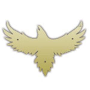 Brass: Eagle