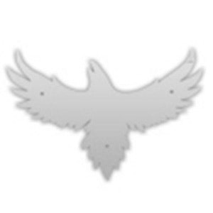Aluminum: Eagle