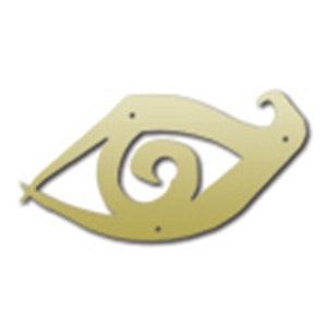Brass: Eye