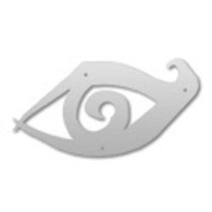 Aluminum: Eye