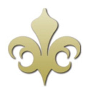 Brass: Fleur