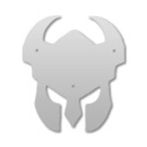Aluminum: Helm