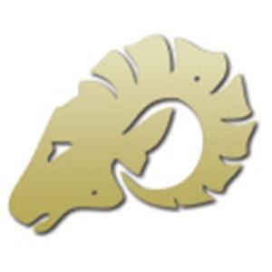 Brass: Ram
