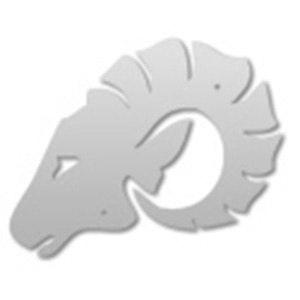 Aluminum: Ram