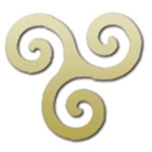 Brass: Swirl