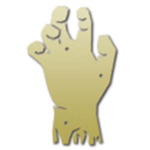 Brass: Undead