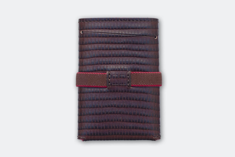 Double 00 Wallet