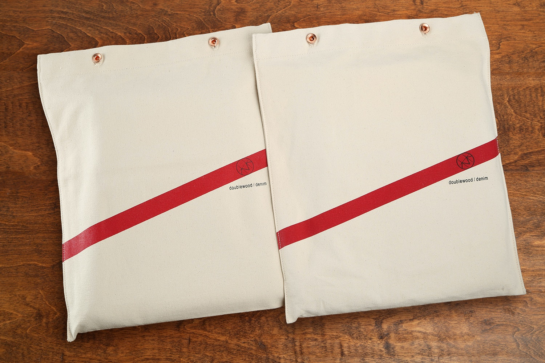 Packaging / Travel bags