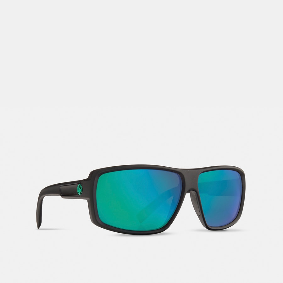 Dragon Alliance Floatable Polarized Sunglasses