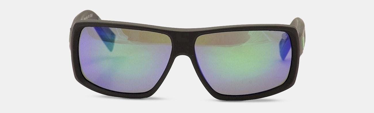 25634369bb Dragon Alliance Floatable Polarized Sunglasses